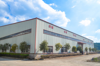 Visit the cooperative factory