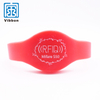 New arrival widely use quality-assured nfc wristbands